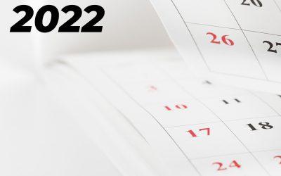 Czy kalendarze to dobra inwestycja ?